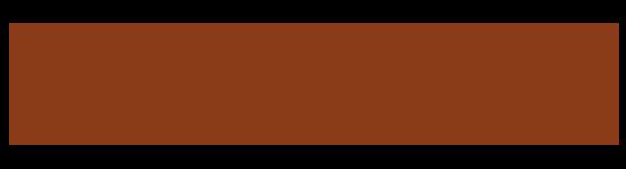 Afrikaansmeteenknipoog